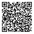 Scan me!