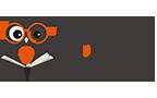点击律logo